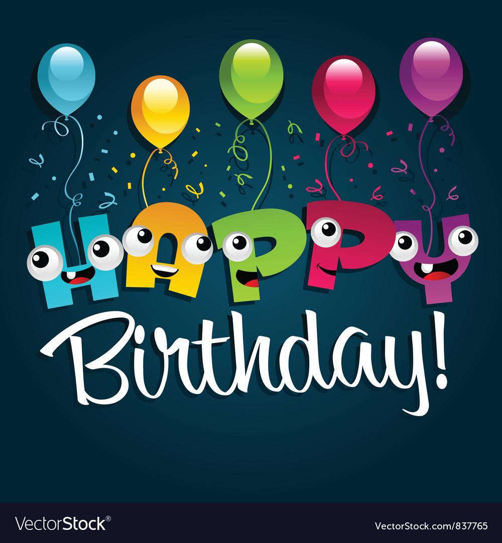 Free Birthday Ecards The Best Happy Birthday Cards Online Dinocrofo