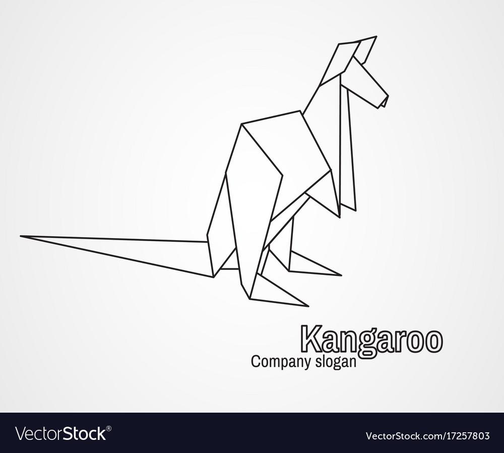 Origami Los Alamos Nm 9309178 114searchfo