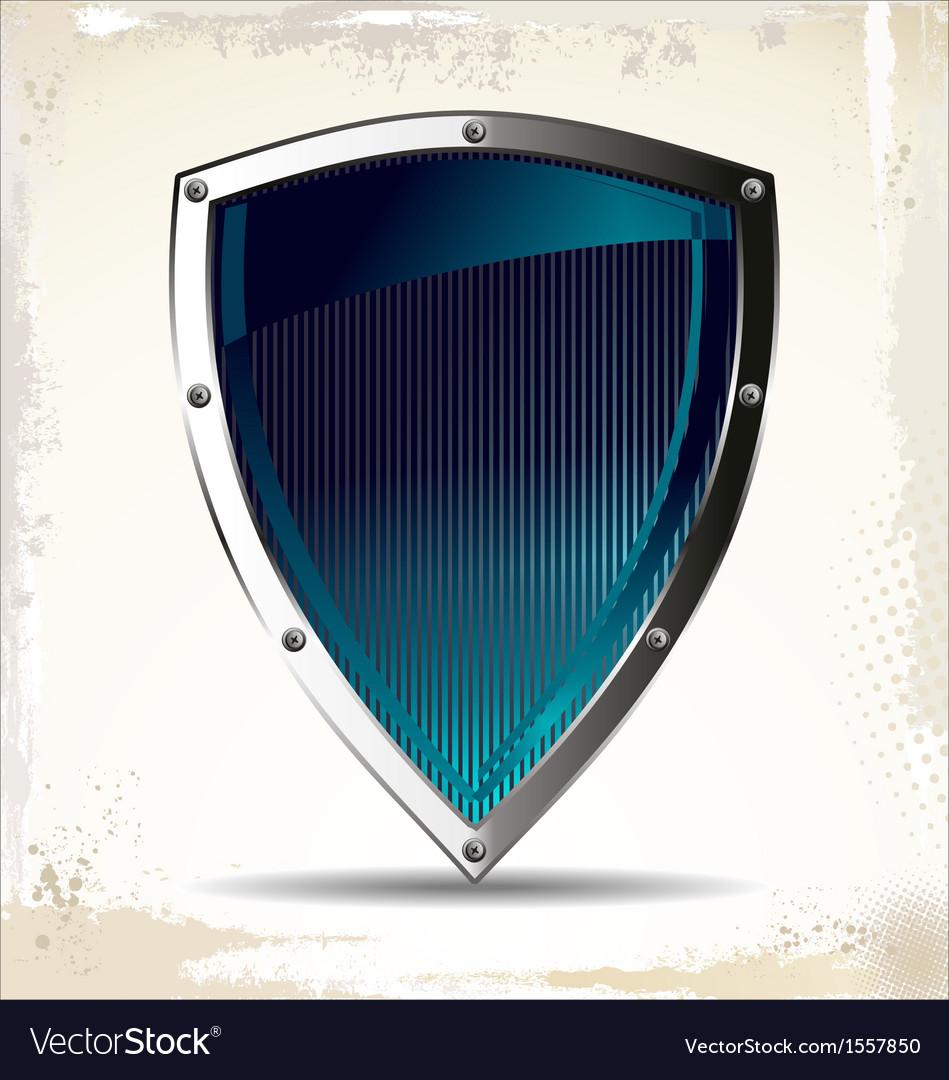 Vector shield h1000