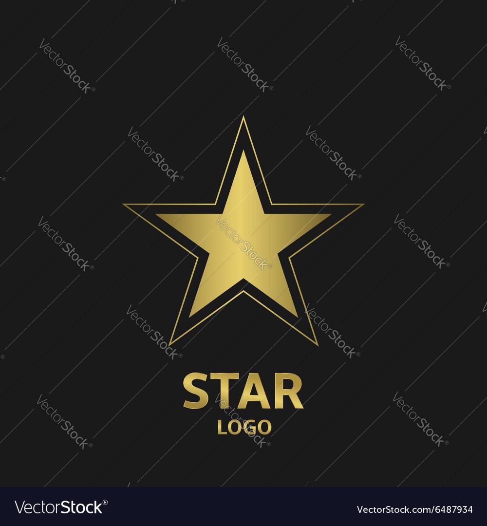 Gold star line