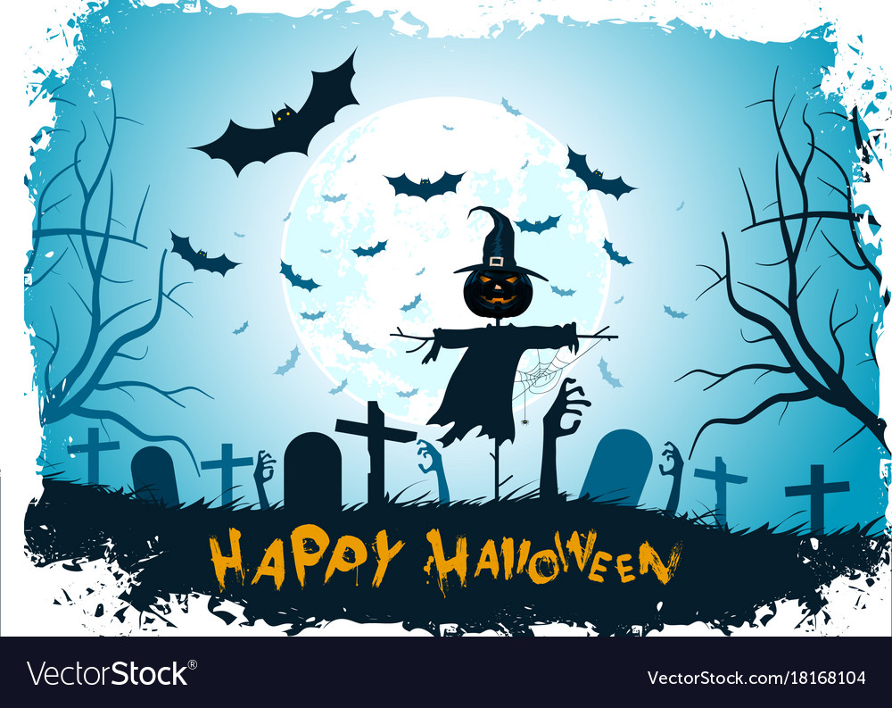 Halloween Background Stock Images RoyaltyFree Images
