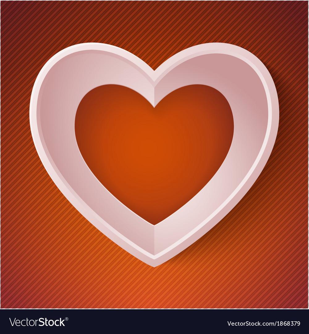 Heart Shaped Hands Stock Images RoyaltyFree Images