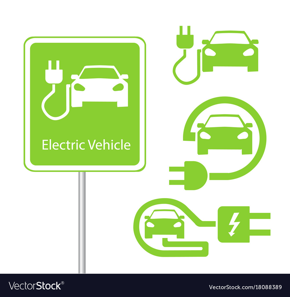 What is a vector in electricity