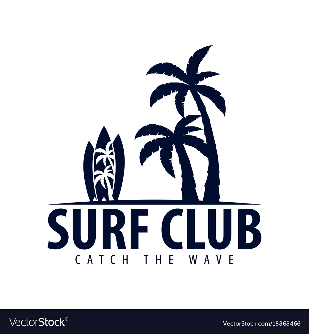 Surf brands of the world download vector logos and oukasfo quiksilver vector logo vector art amp graphics freevectorcom sciox Choice Image