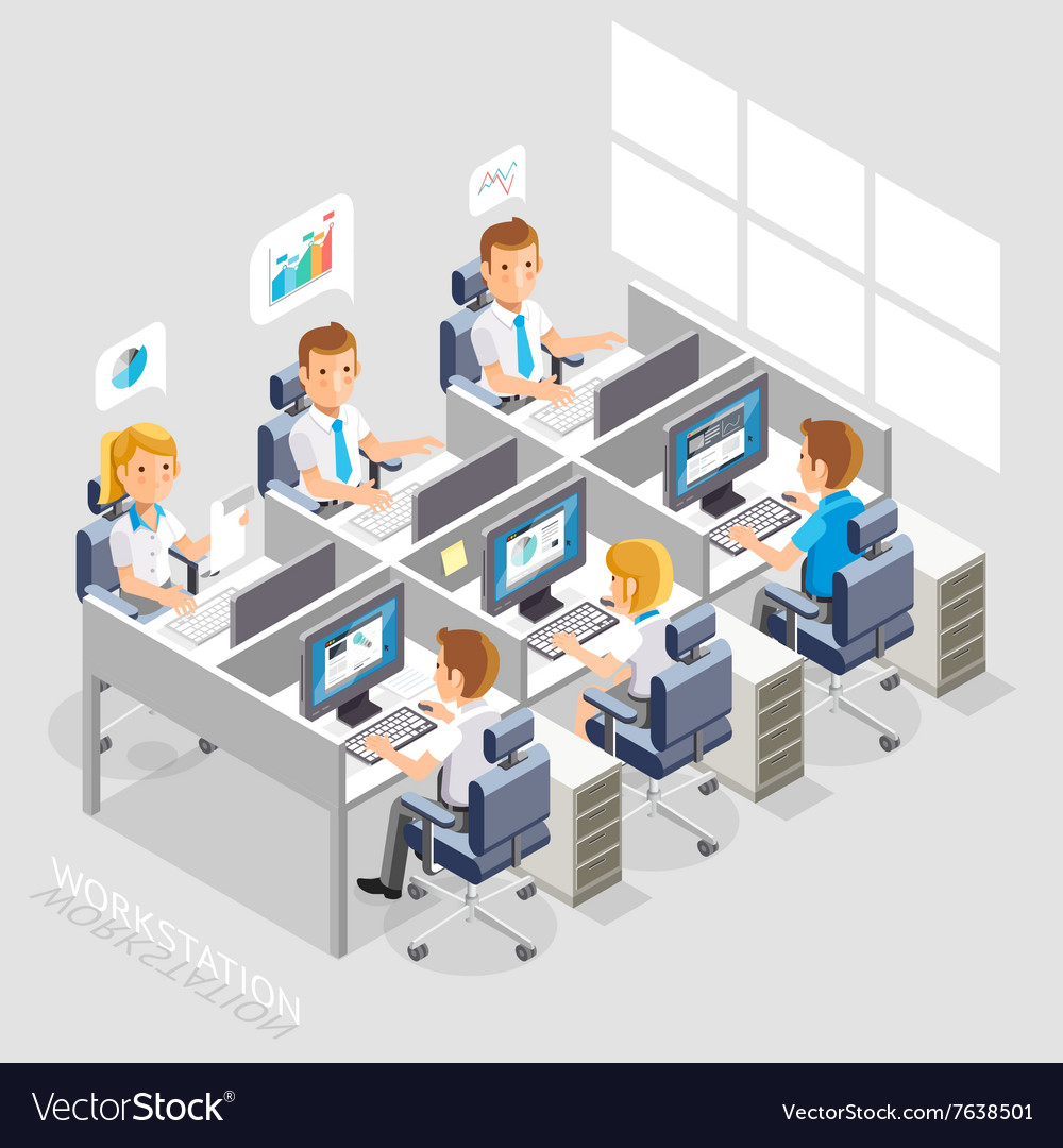 People Images Stock Photos amp Vectors  Shutterstock