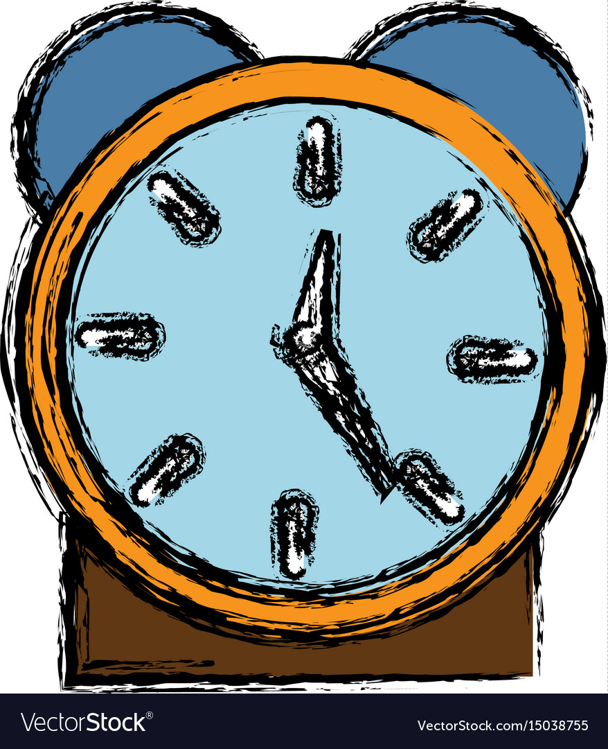 What is a vector times a vector