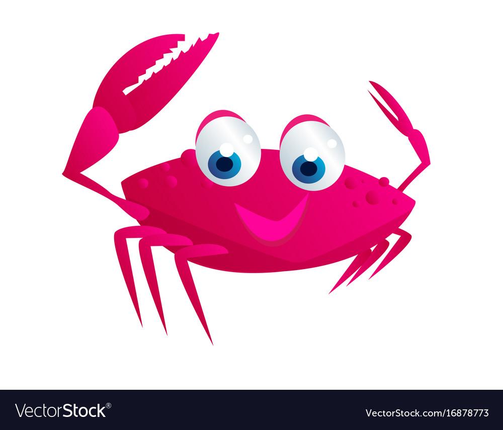 Kids Baby Crab Handbell Reviews  Online Shopping Kids