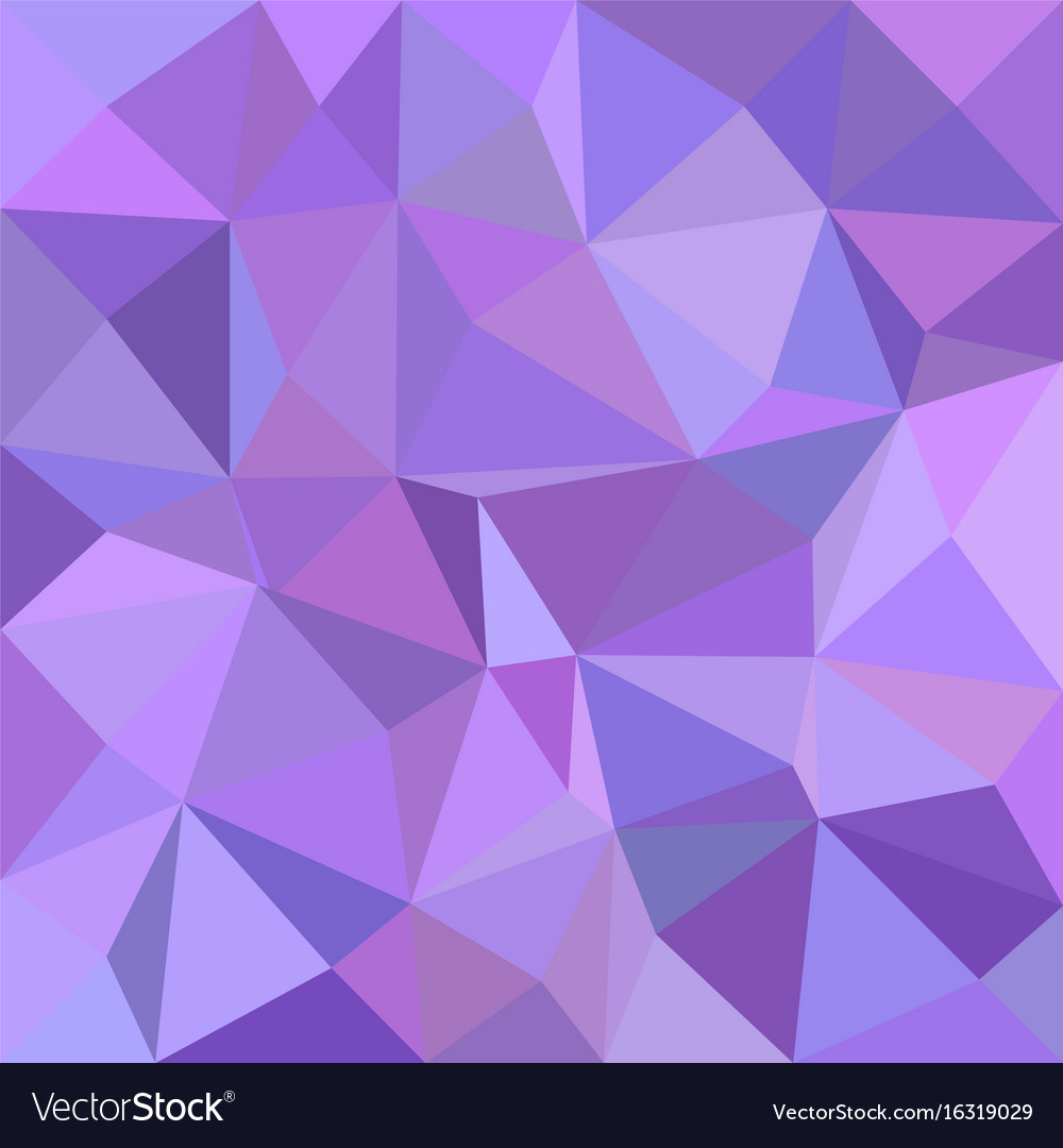 Abstract Triangle Google Slides amp PowerPoint Presentation