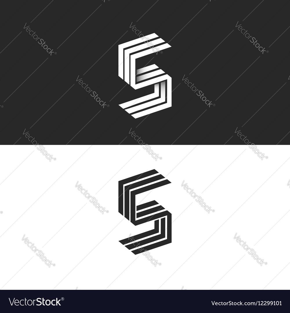 Parallel vector symbol