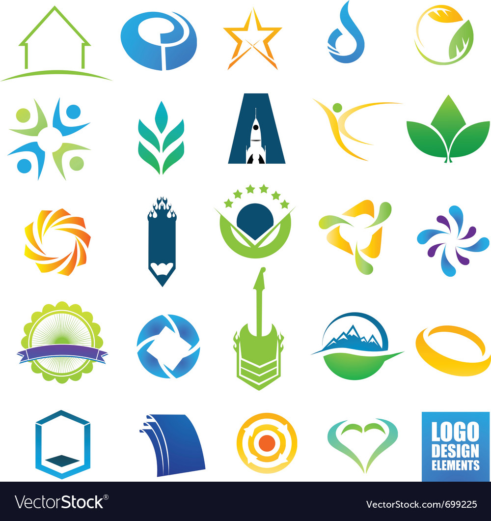 Summitsoft Logo Design Studio Pro Vector Edition Download