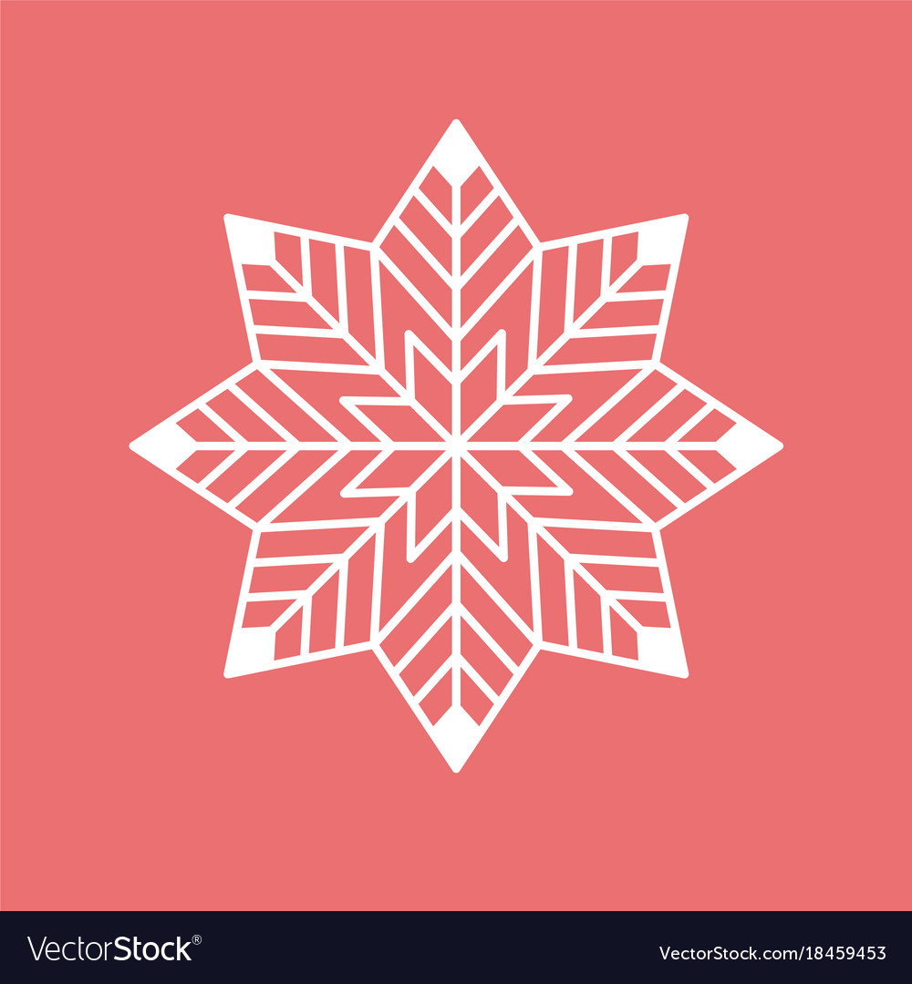 Merry Christmas In Spanish Stock Images RoyaltyFree