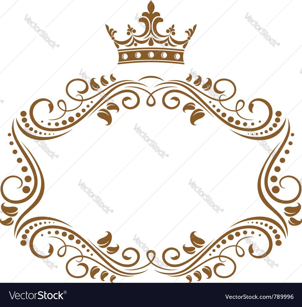 Banner Free Vector Art  18657 Free Downloads  Vecteezy