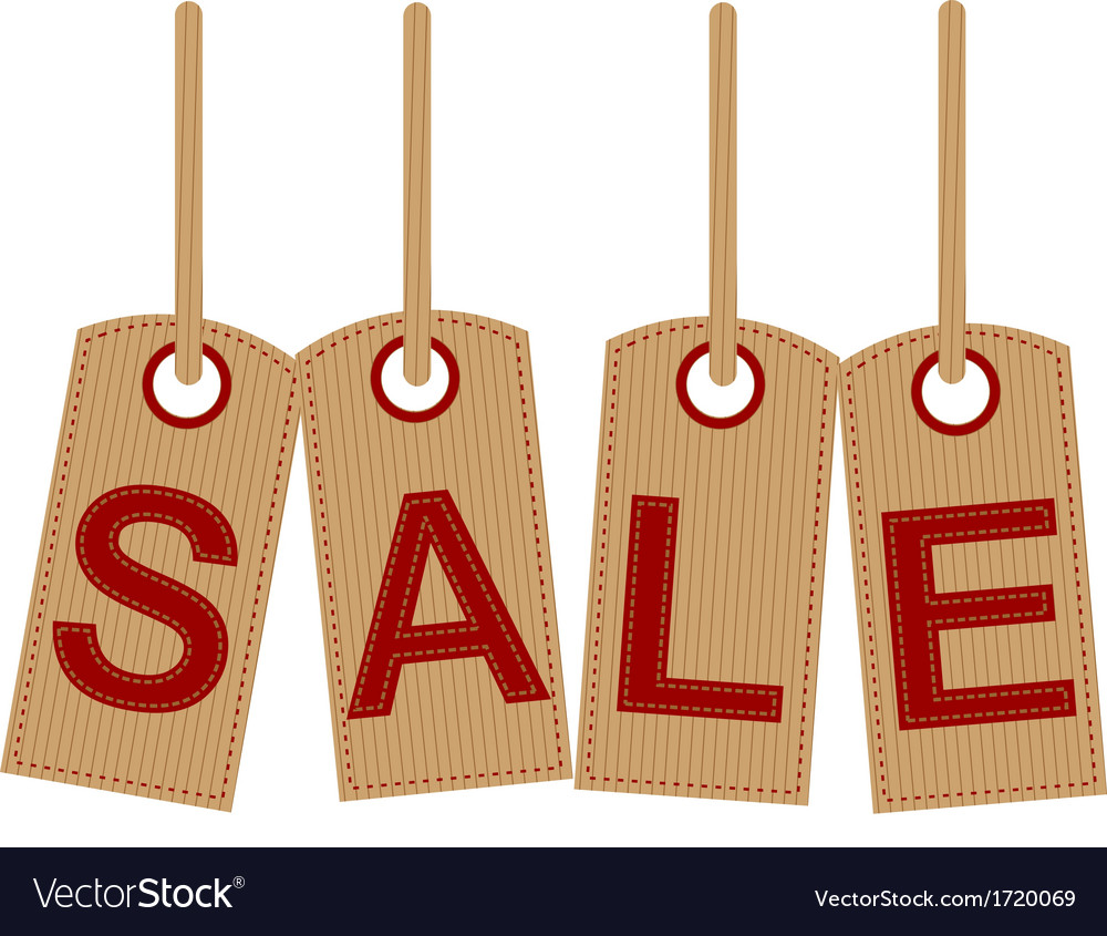 microstock, sale, paper, brown, busyok, vector, illustration