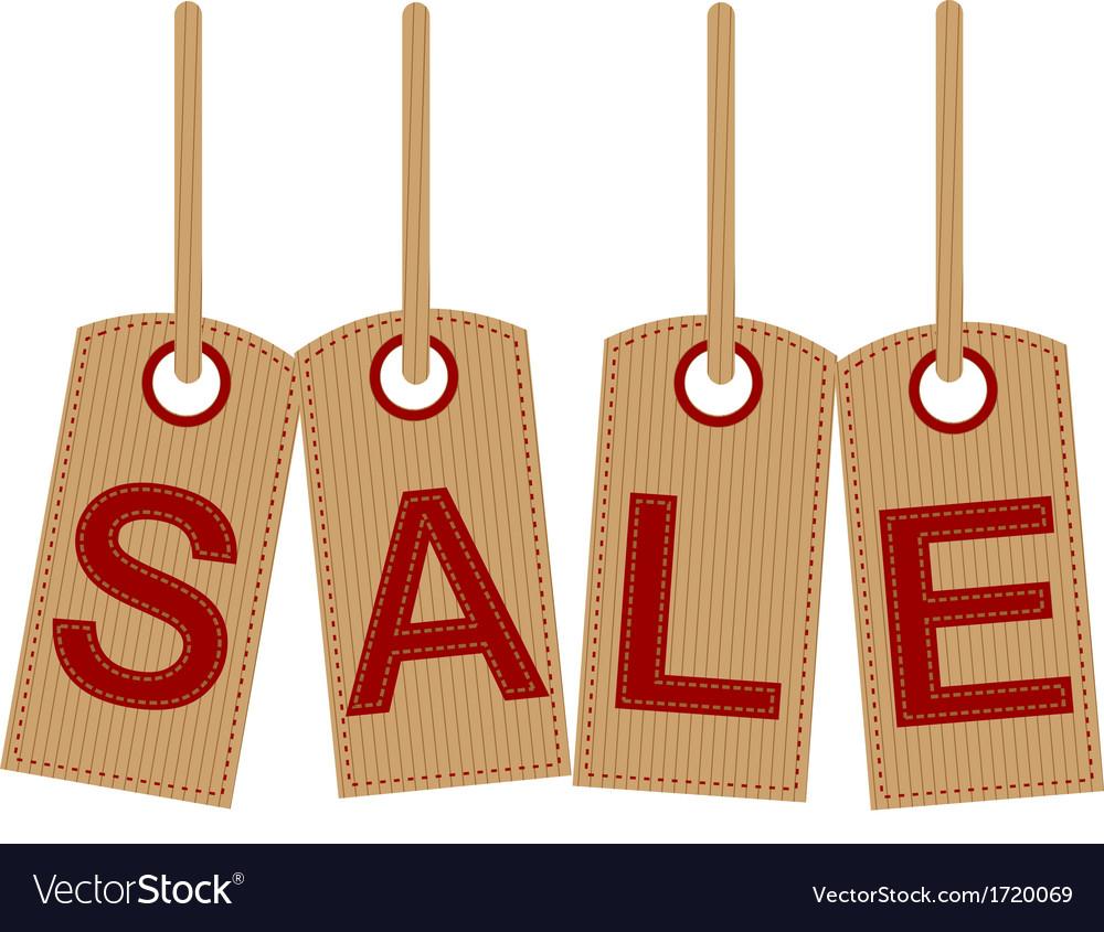 microstock, sale, paper, brown, busyok, vector, illustration