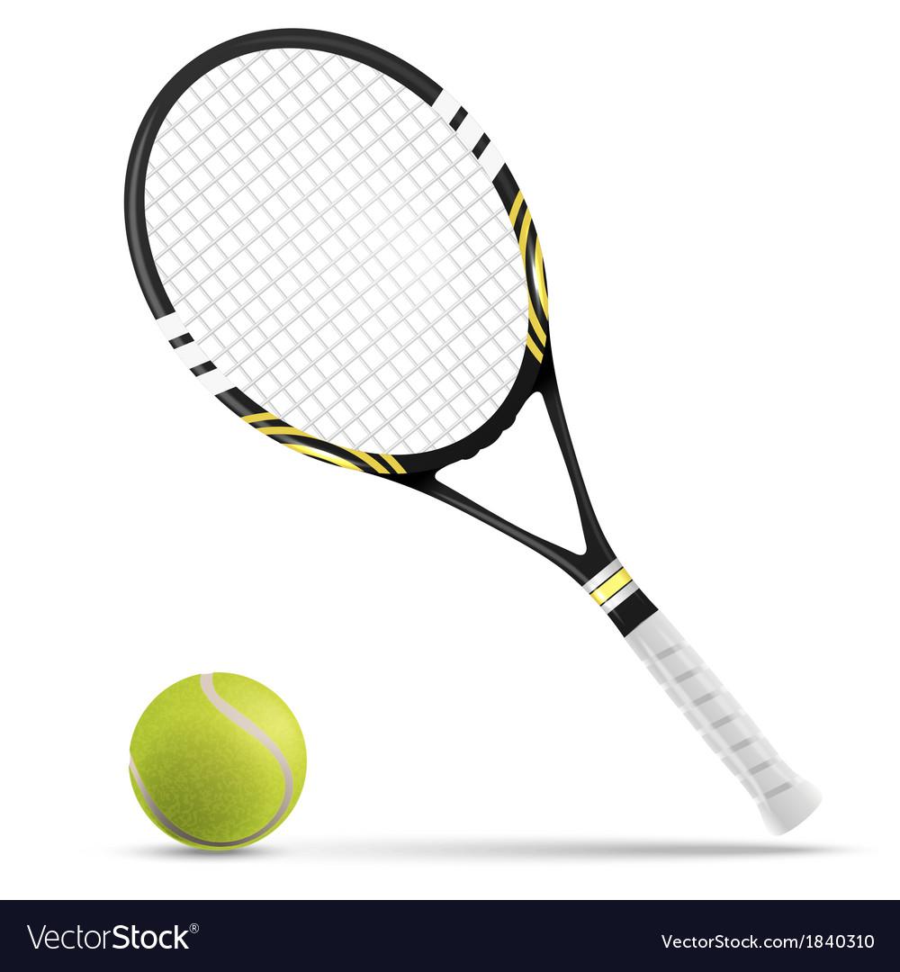 Best Tennis Racket
