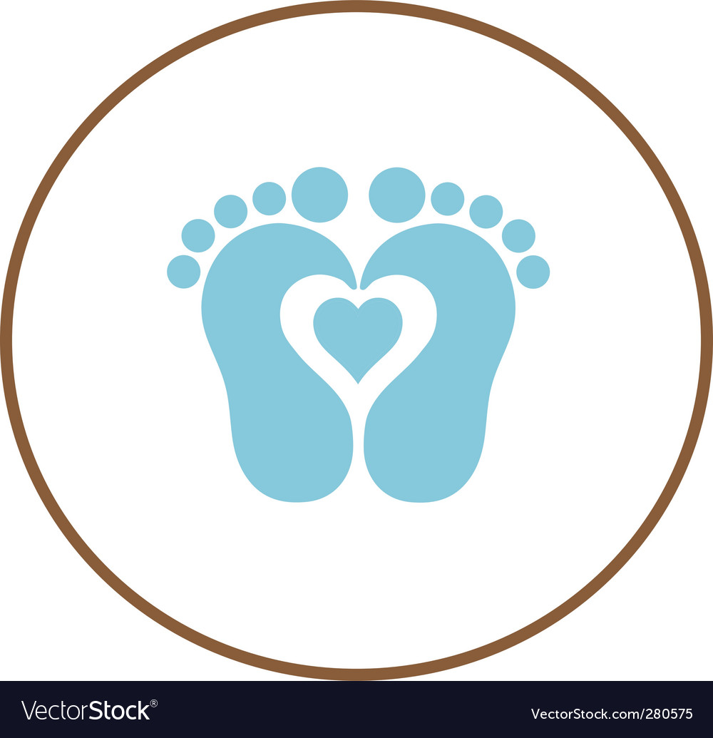 baby foot template