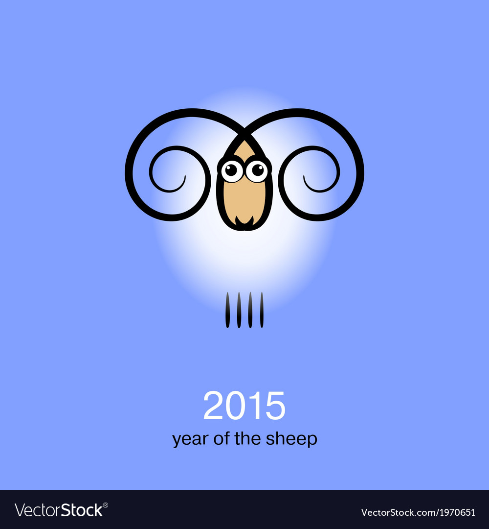2015 New Year Malayalam Image 2015 New Year Cards
