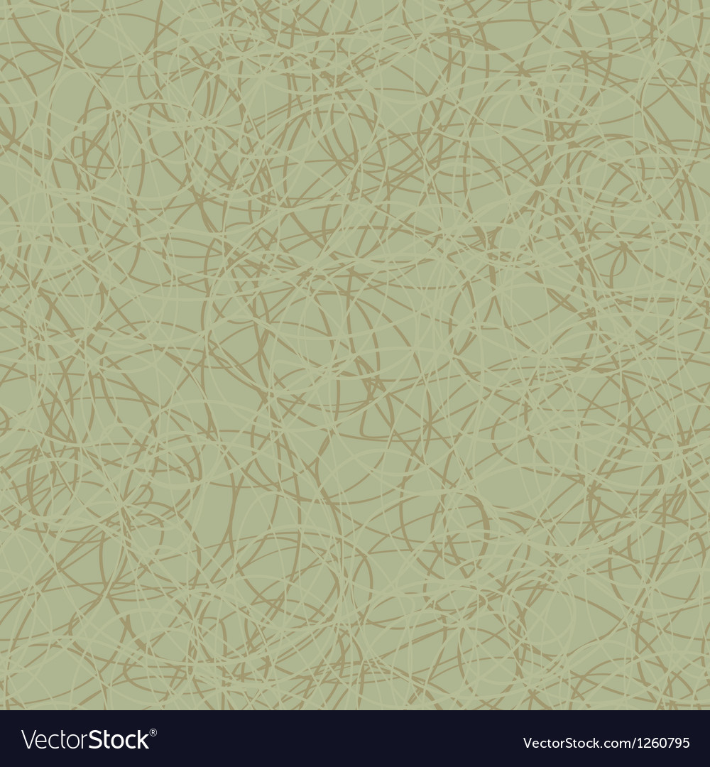 Scribble lines pattern background vector