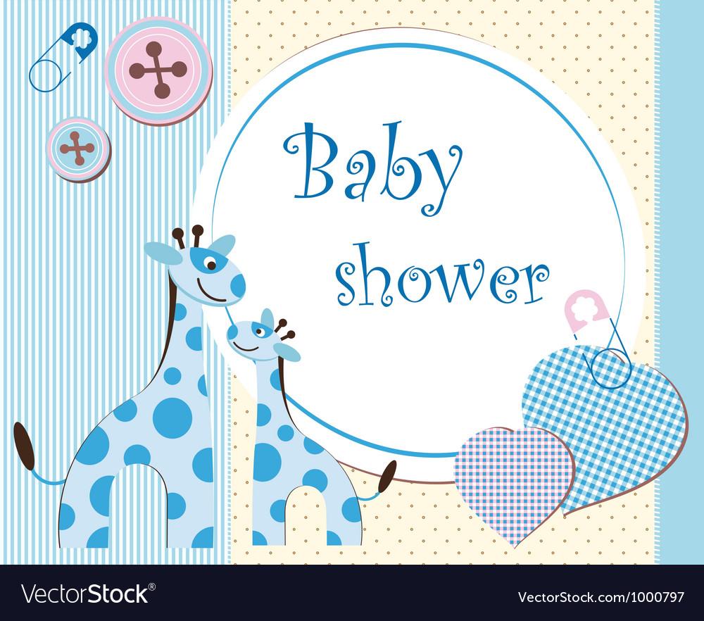 Designer Baby Shower Invitations with good invitation ideas