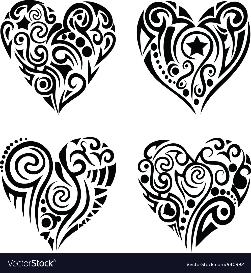 How To Make Hearts On Facebook With Symbols | Apps Directories