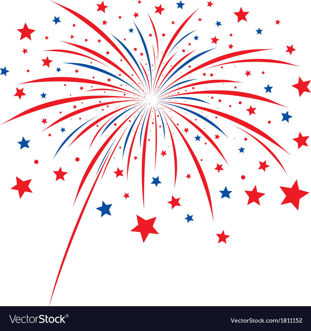 http://cdn.vectorstock.com/i/composite/11,52/firework-design-on-white-background-vector-1811152.jpg