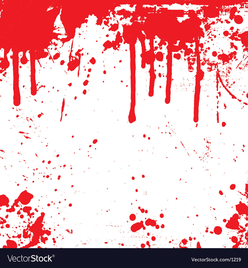 Splatter Vector  Download Free Vector Art  FreeVectors