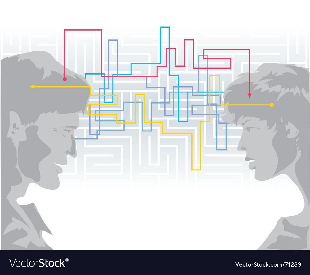 Understanding vector