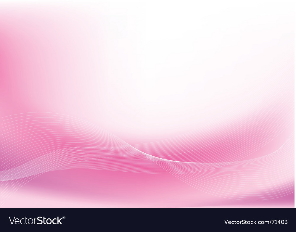 Hi tech background vector