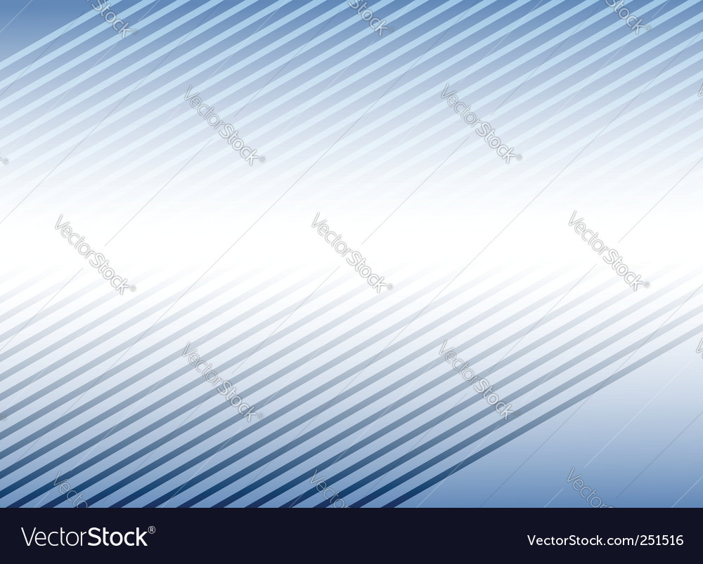 Business card backgrounds vector