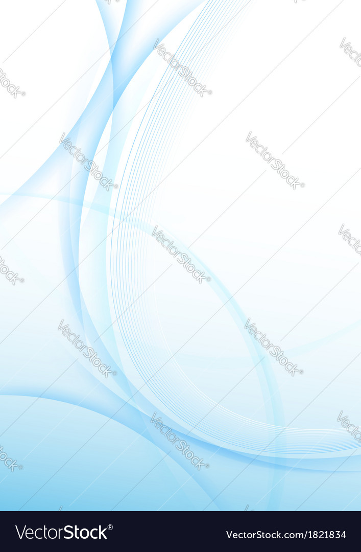Abstract modern certificate background template vector by phyZick ...