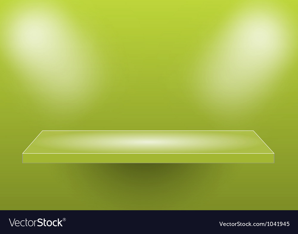 3d background vector