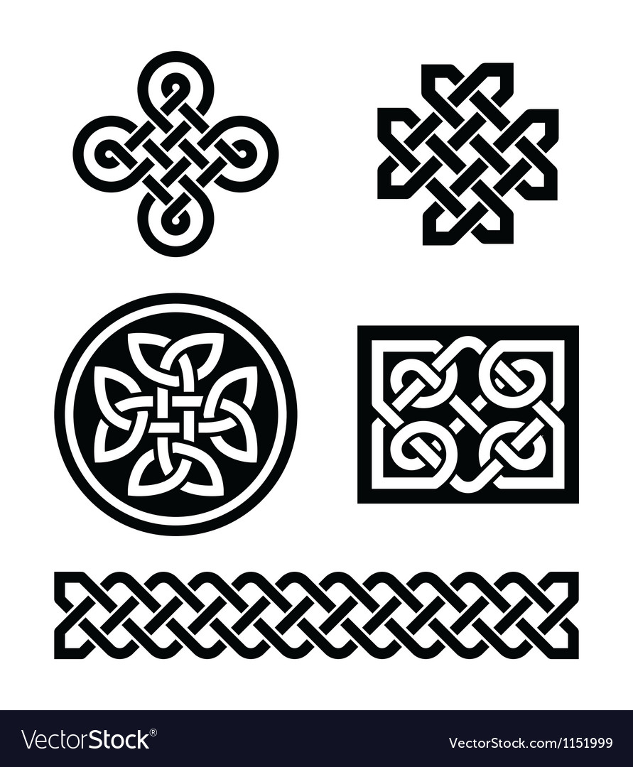 Family symbols celtic gallery symbol and sign ideas scottish symbols for family images free download scottish symbols for family buycottarizona buycottarizona
