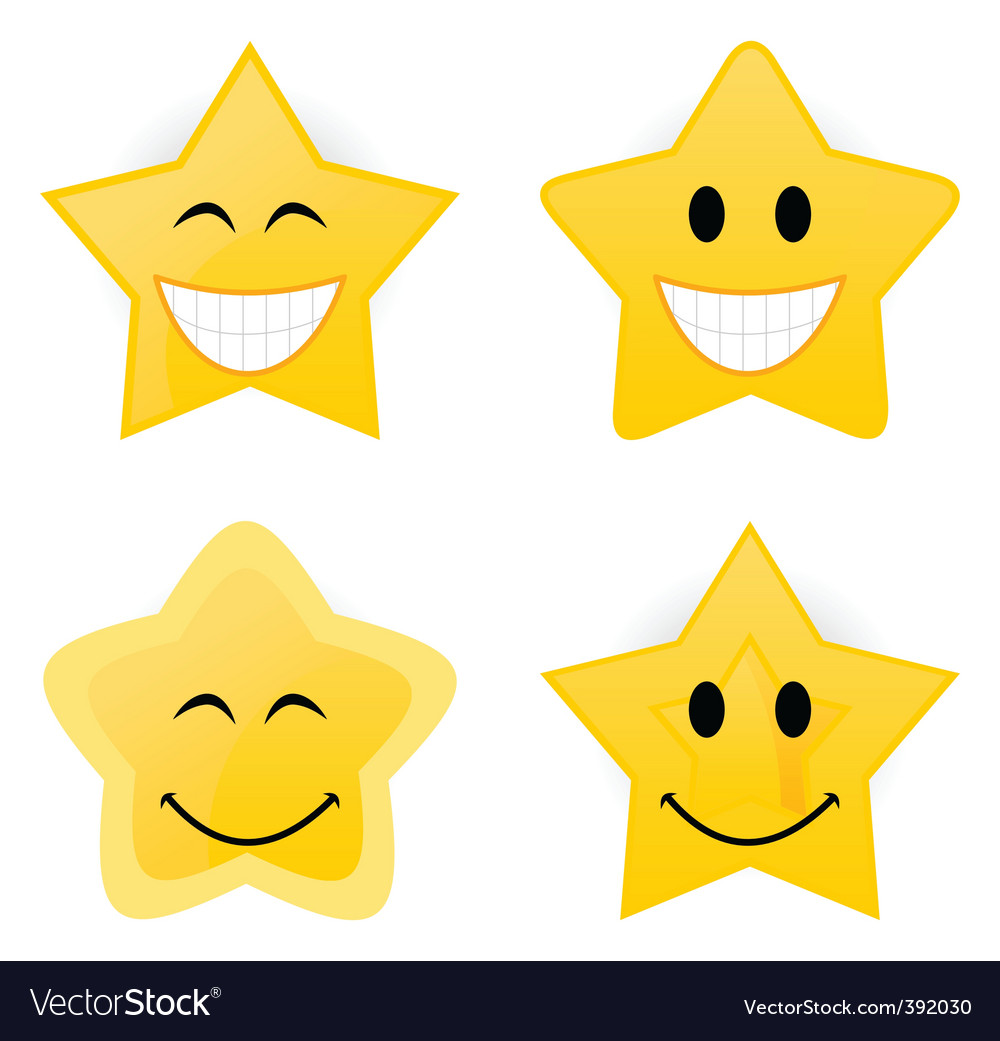 free vector about vector cartoon moon star about 4 files apps