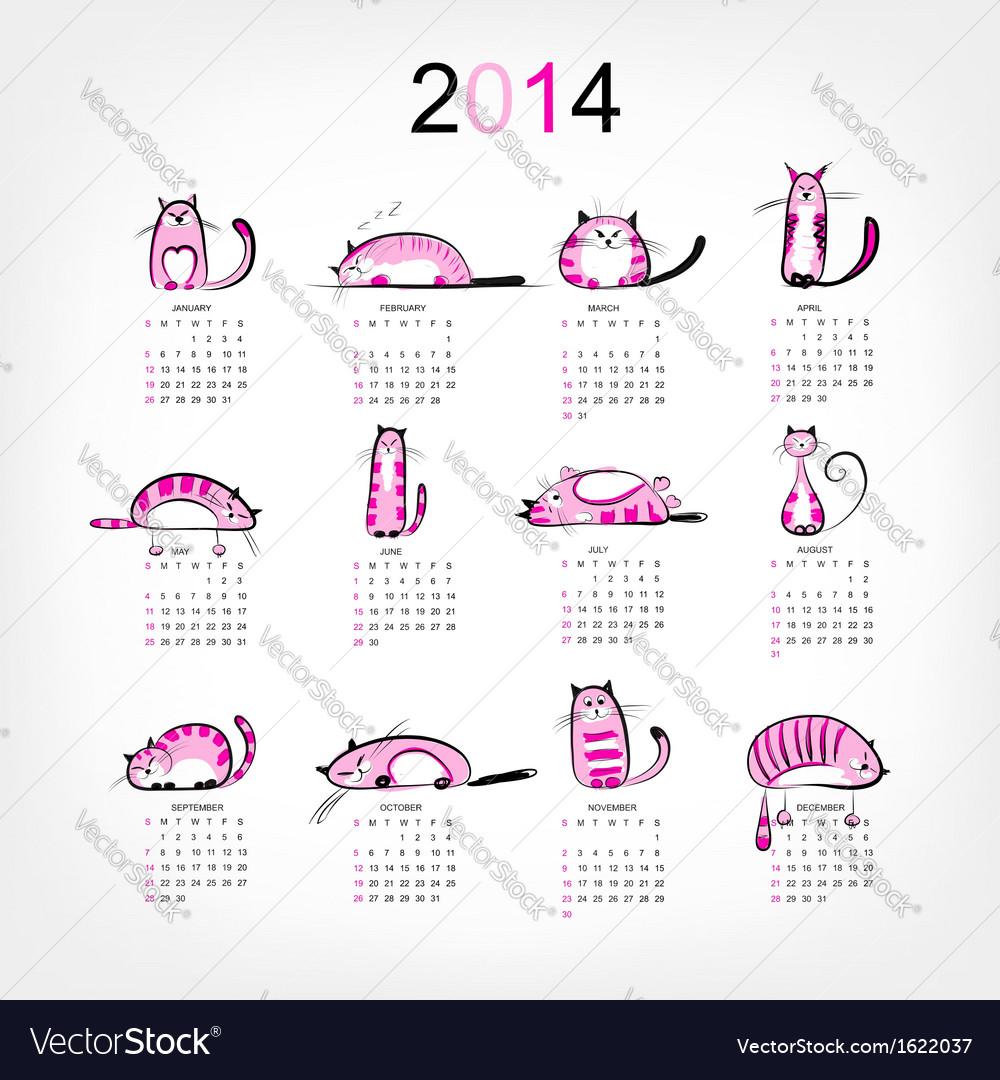 380 x 400 jpeg 66kB, Daily Schedule Templateb Pink | New Calendar ...
