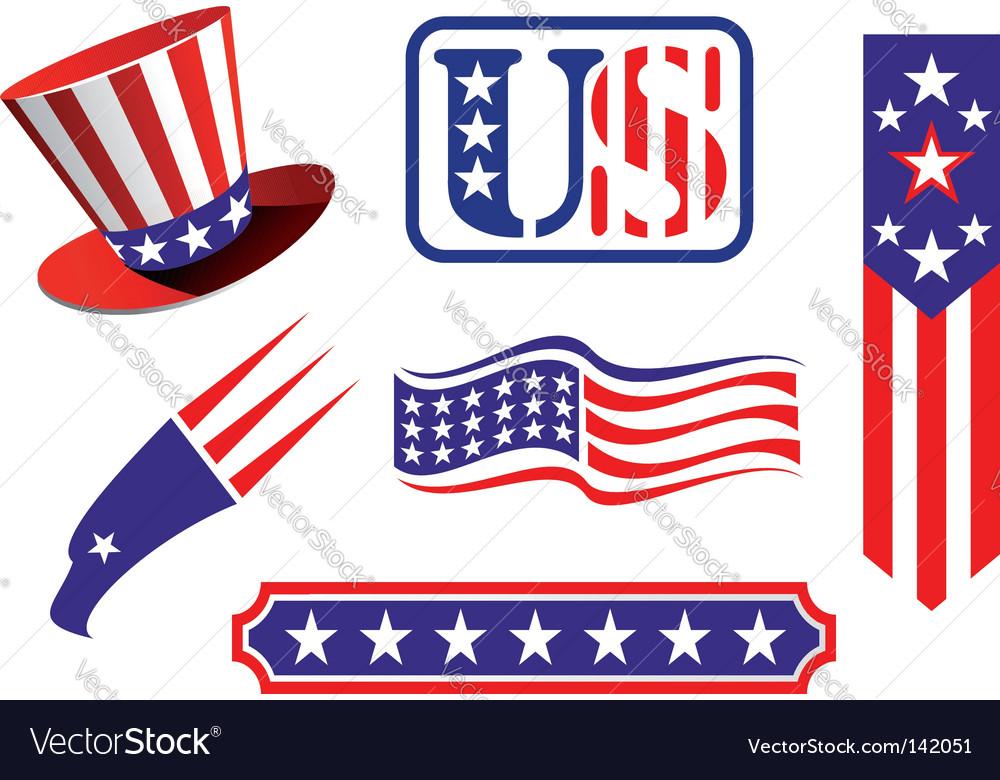 American Symbols Of Patriotism American patriotic symbols