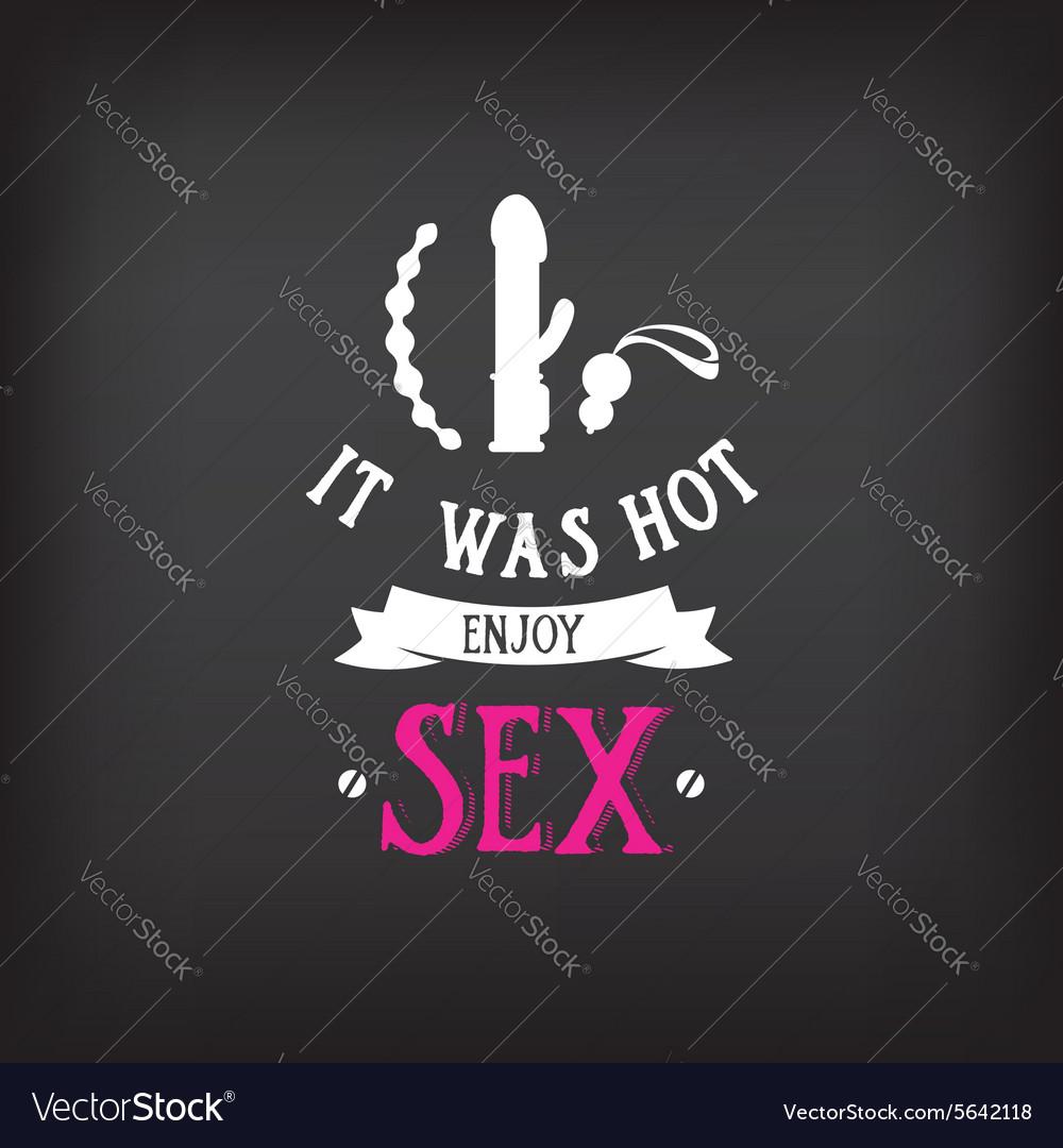 seksshop-v-lobne