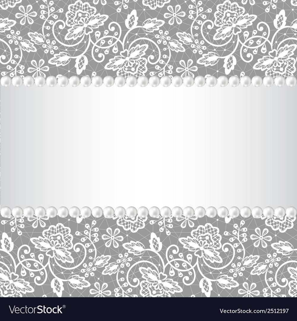 Wedding Invitations Burlap And Lace for luxury invitation template