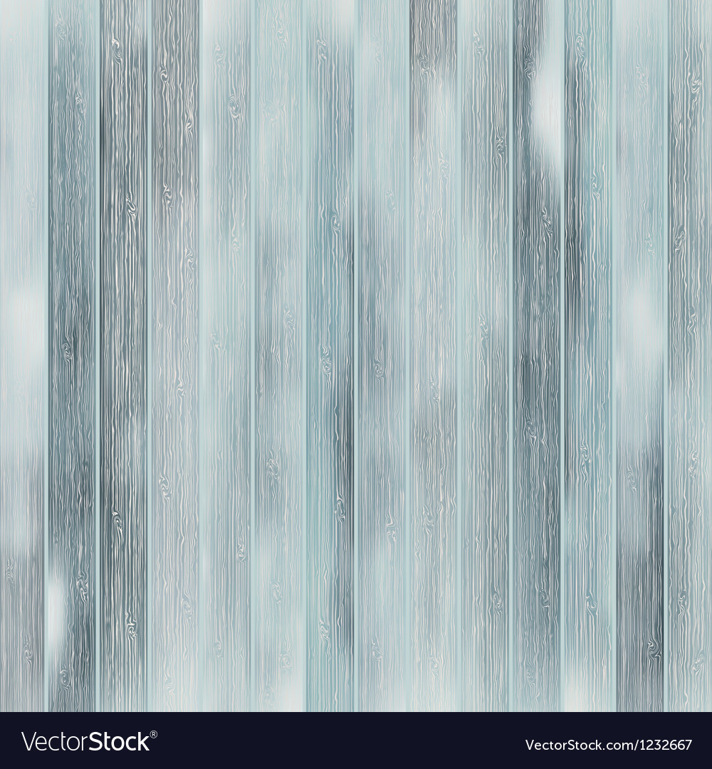 White wood texture background  eps8 vector