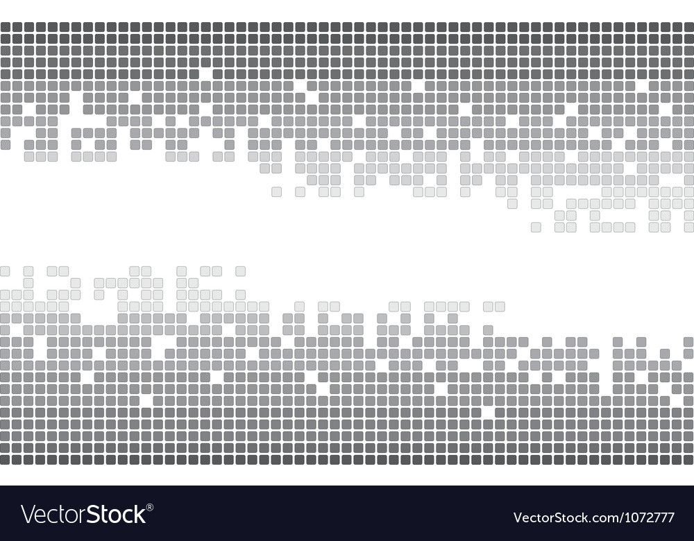 Business abstract background vector