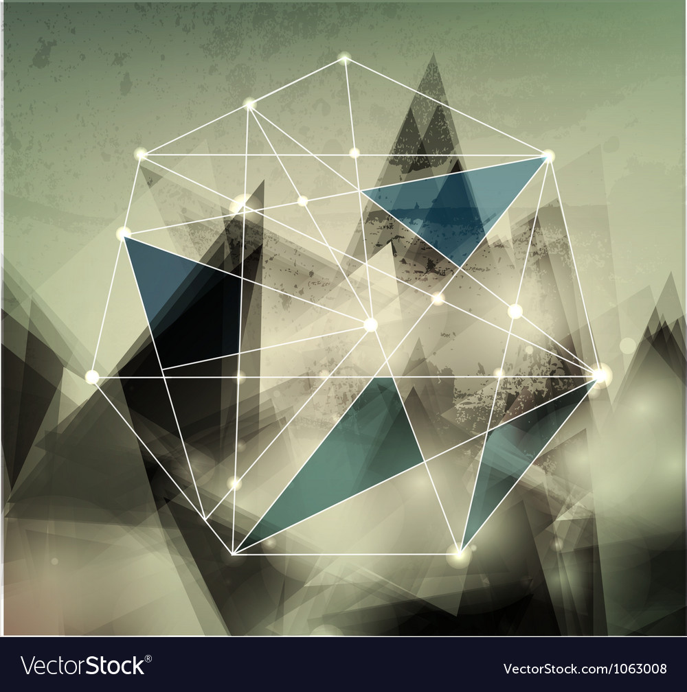 -2 vector