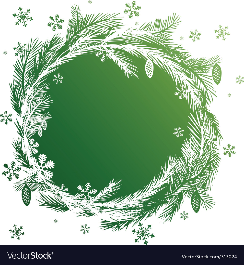 Christmas  banners design element vector