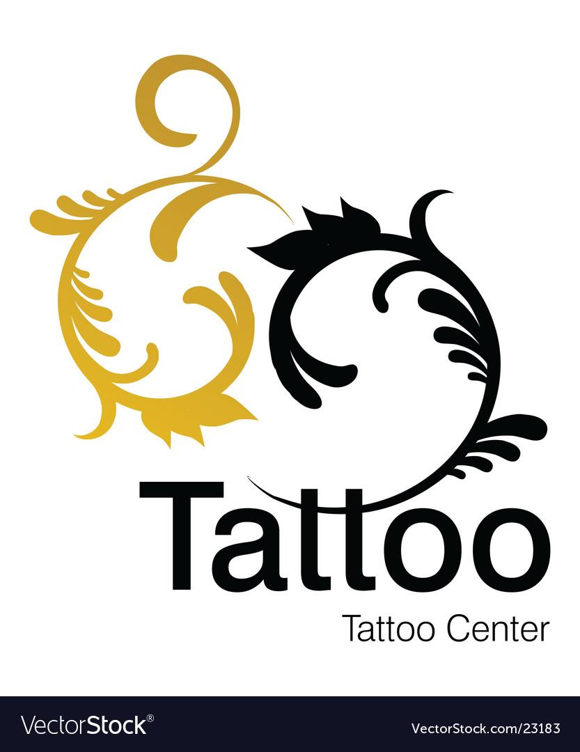 Тату логотип, бесплатные фото, обои ...: pictures11.ru/tatu-logotip.html