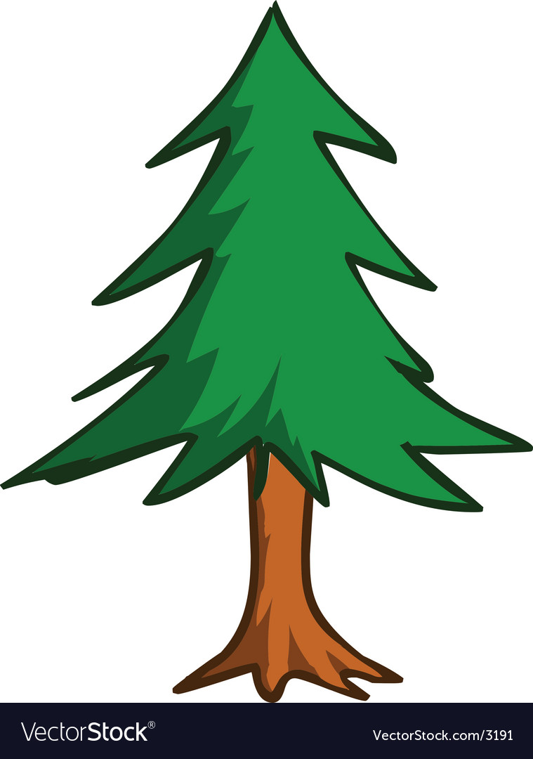pine-tree-vector-3191.jpg