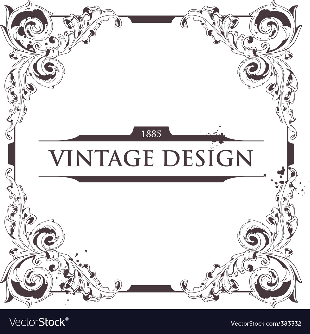 Library Card Invitation Template was best invitations template