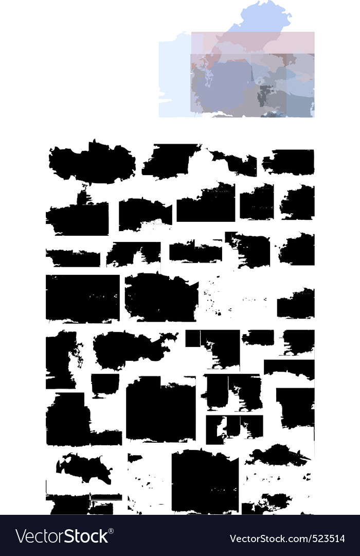 Free texture 004 vector