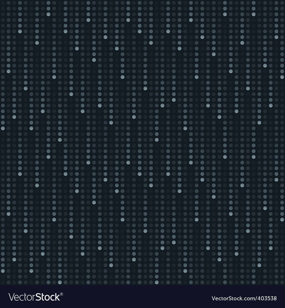 Abstract rain background vector