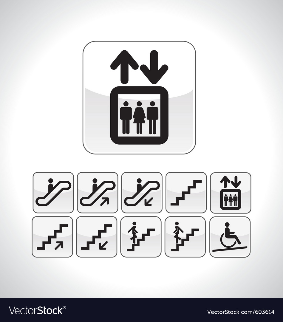 Unicode consortium looks at symbols for allergies slashdot like say these biocorpaavc Gallery