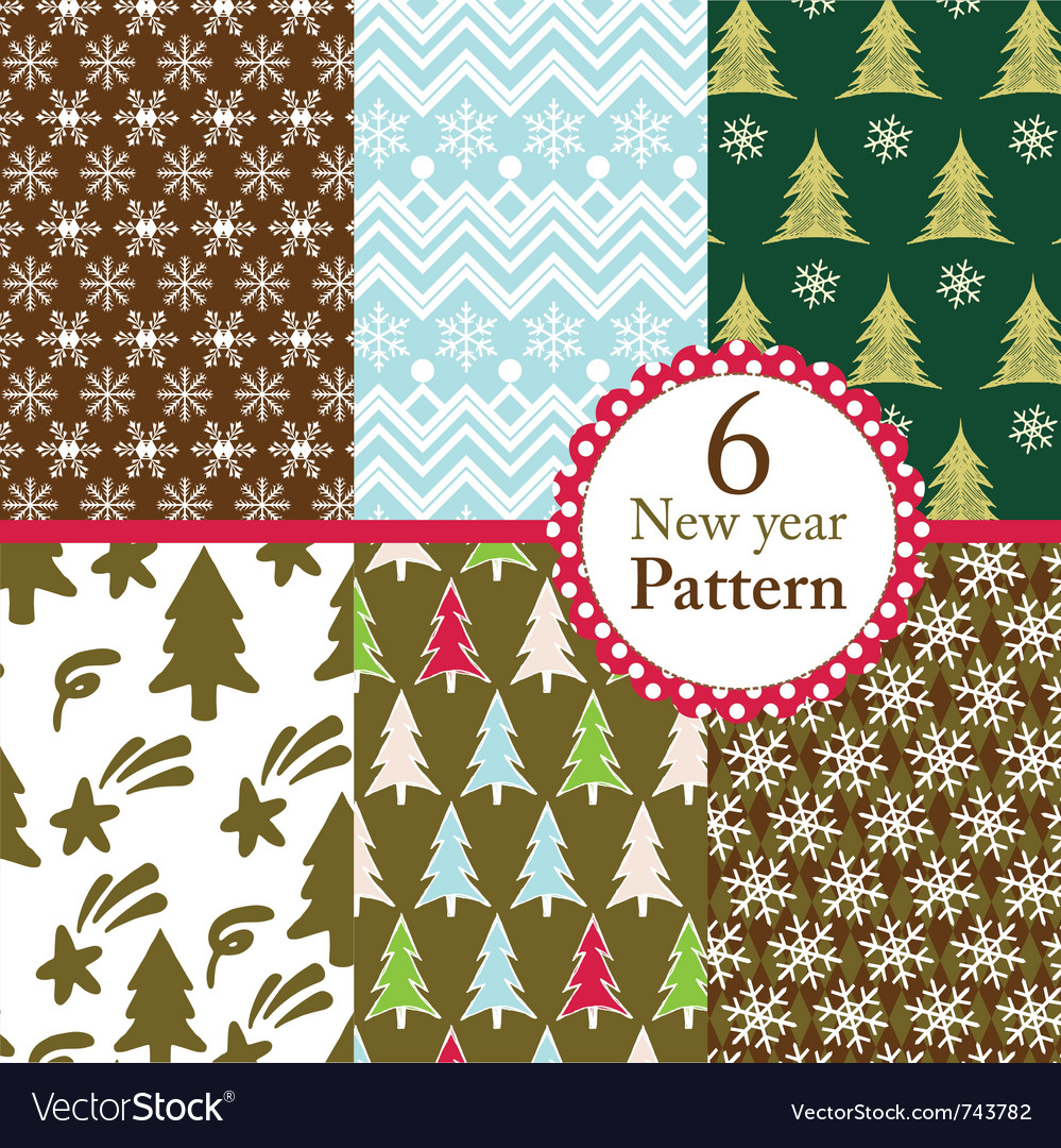 About - Sewing - Free Patterns, Tutorials and Guides