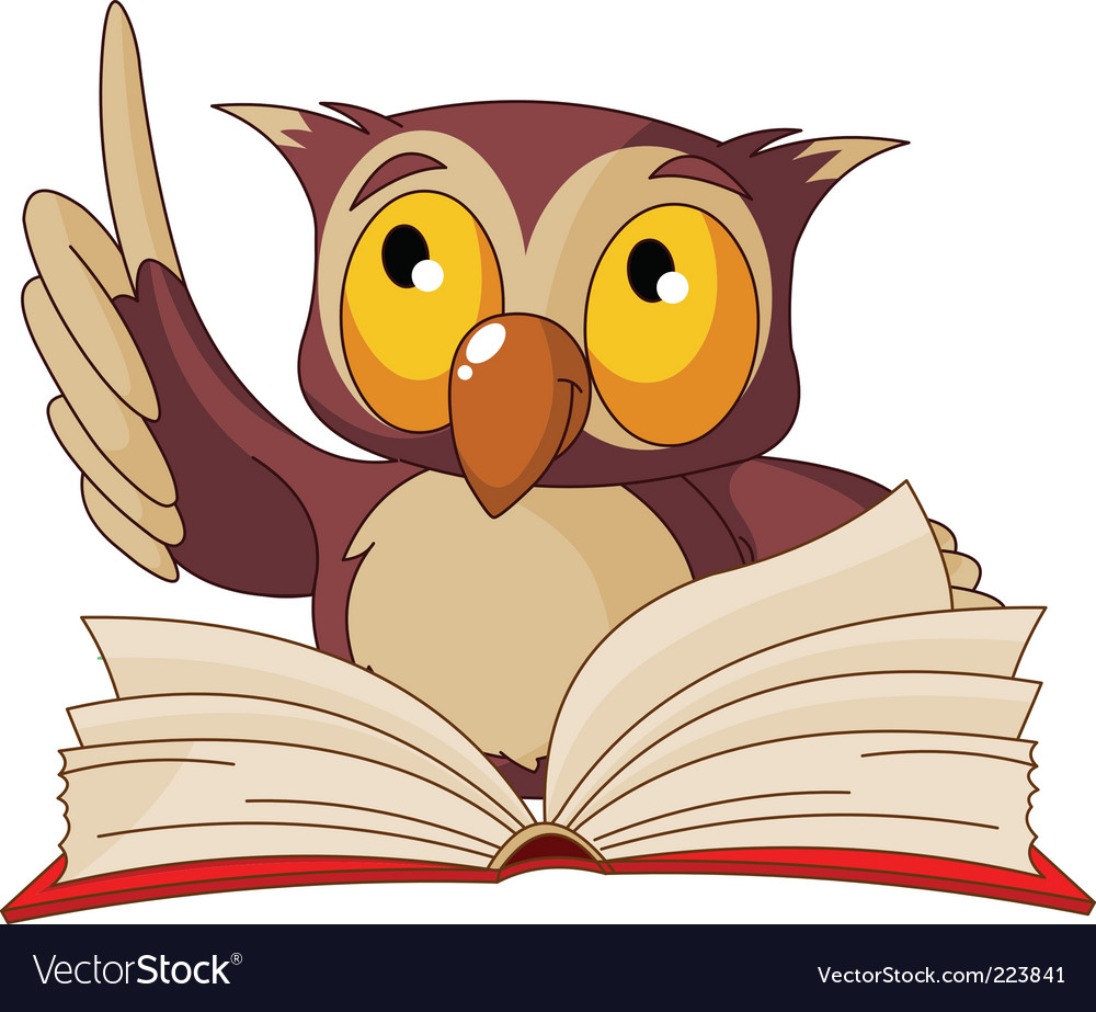 http://cdn.vectorstock.com/i/composite/38,41/wise-old-owl-vector-223841.jpg