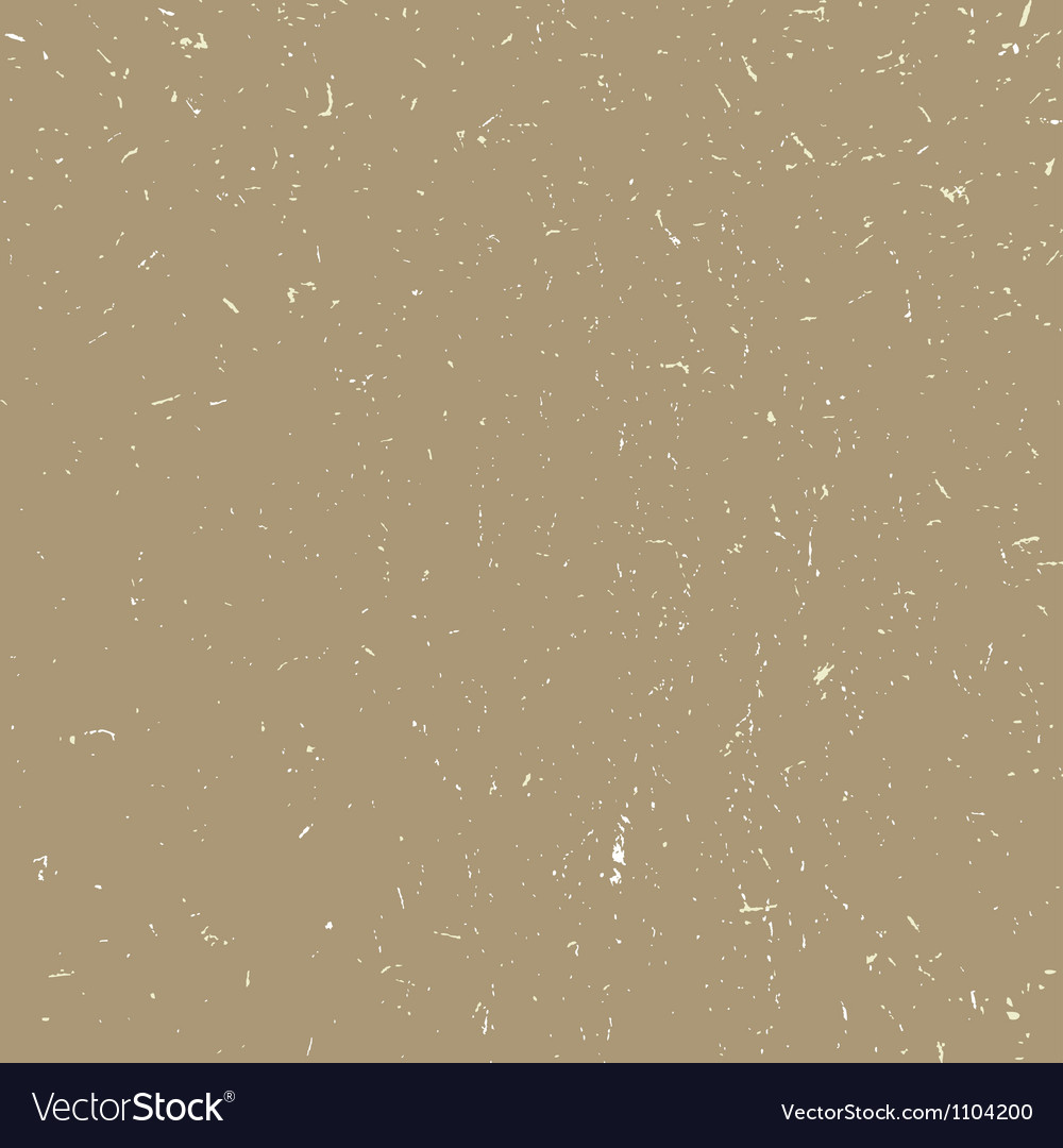 Distressed paper texture vector